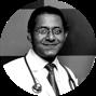 Dr uni