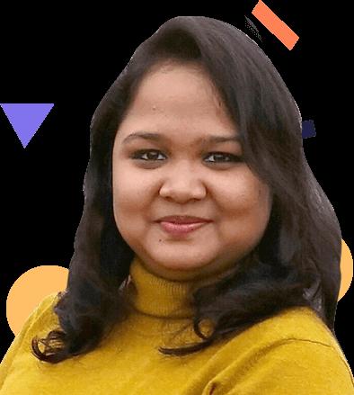 Testimonial - Pooja Kanungo