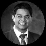 Manish Mrigank - Head of Product