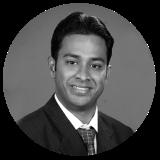 Saurav Killa - AVP, Corporate sales