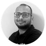 Somak Ray - AVP, New Initiatives