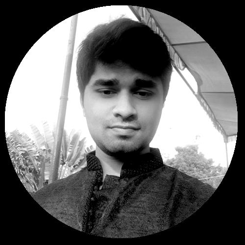 Yogeshwar Reddy, Associate Product Manager