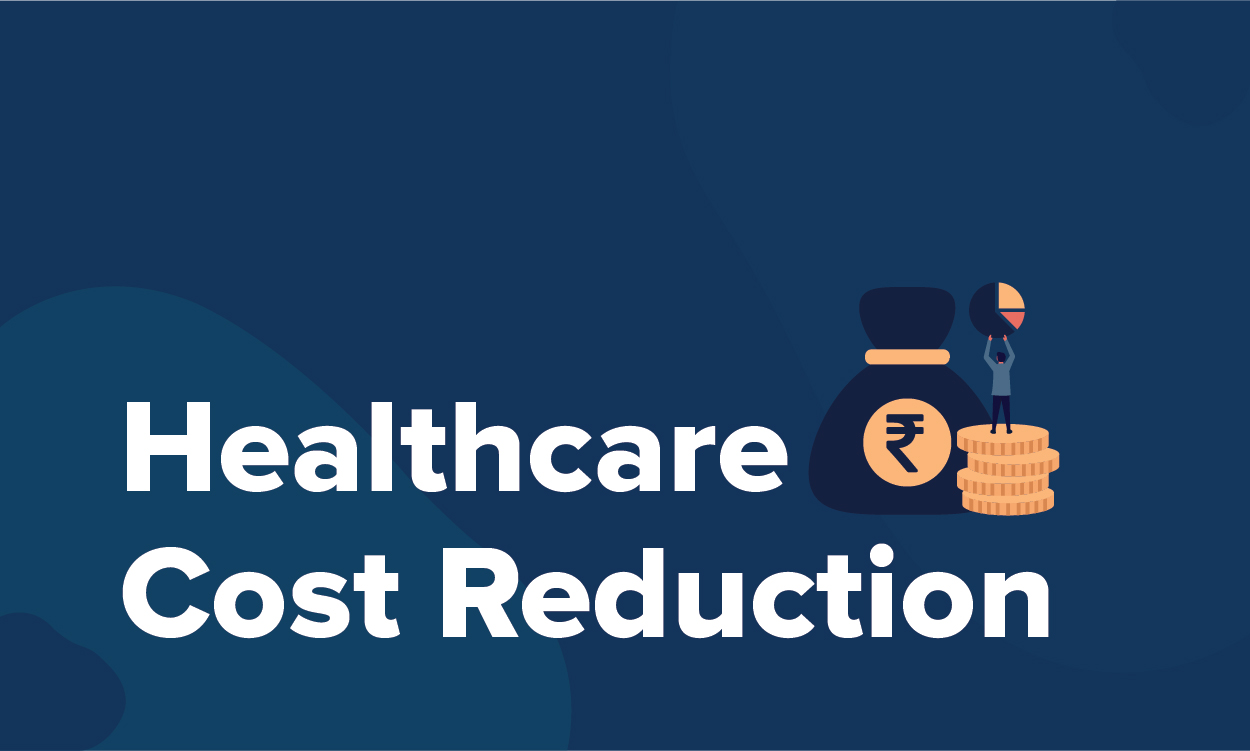 Save on healthcare costs with Flexi Health Benefits