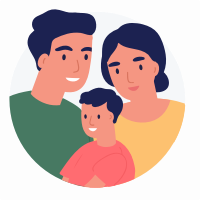 Health Benefits for Family Members