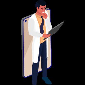 Telemedicine Services