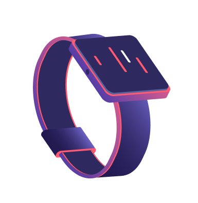 Use wearables